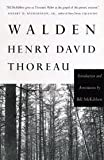 Walden Publisher: Beacon Press
