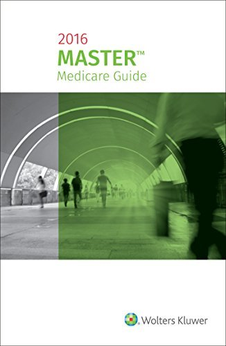 master-medicare-guide-2016-edition-by-wolters-kluwer-2016-02-08