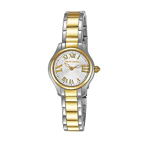 Pierre Cardin Women's PC104592F05 Classic Analog Watch