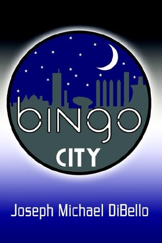 Bingo City