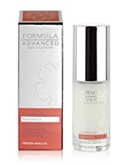 Formula Advanced Illumin-ATP Radiance Intense Serum 30ml
