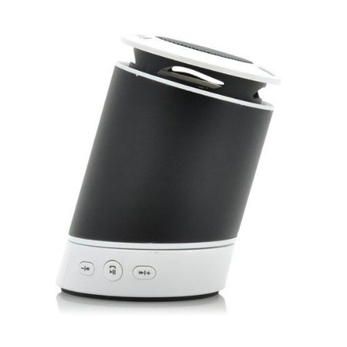 New Portable Mini Stereo Wireless Bluetooth Lautsprecher Speaker For Phone&Pad