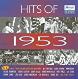 Hits of 1953