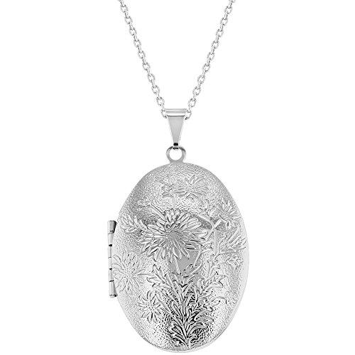 in-season-jewelry-09-0342-collar-ovalado-con-colgante-para-poner-foto-texturizado-plateado-con-disen