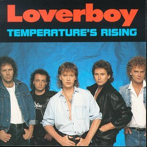 Loverboy-Temperatures Rising-CD-FLAC-2002-FORSAKEN Download
