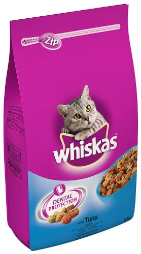 whiskas-dry-tuna-4-kg-pack-of-3-total-12kg