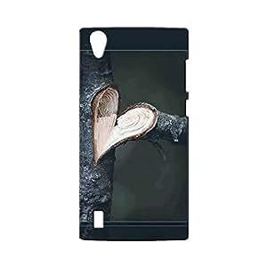 G-STAR Designer Printed Back case cover for VIVO Y15 / Y15S - G6173