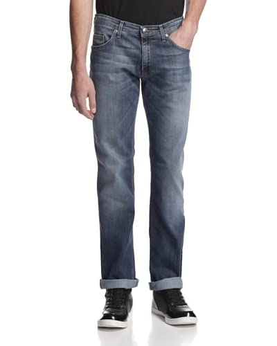 Versace Jeans Men's Regular Fit Jeans