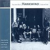 Very Best Album Ever by Hawkwind