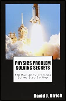 physics problem solver online Online physics calculators  this site offers some of the best problems to test  your skills and master acceleration  acceleration calculator from calkoo –  doing one's physics homework becomes a breeze with this simple tool focused  on.