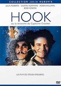 hook-ou-la-revanche-du-capitaine-crochet-edition-collector