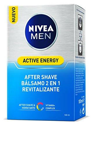 nivea-men-active-energy-revitalizante-after-shave-balsamo-100-ml