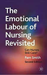 The Emotional Labour of Nursing