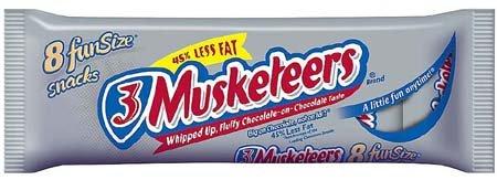 3-musketeers-fun-size-8-pk-406-oz