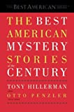 img - for The Best American Mystery Stories of the Century (The Best American Series) book / textbook / text book