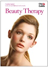 Beauty Therapy NVQ Level 2 Candidate Logbook