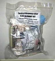 Tactical Response - V.O.K. (Ventilated Operator Kit)