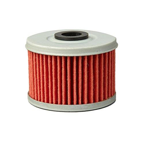 ahl-motorbike-oil-filter-for-honda-xl125v-varadero-125-2001-2010