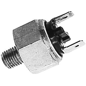 Intermotor 51610 Interruptor de luz de freno