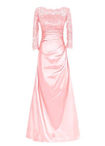 dresstellsr-a-line-satin-lace-prom-dress-with-ruffles-wedding-dress-evening-party-dress