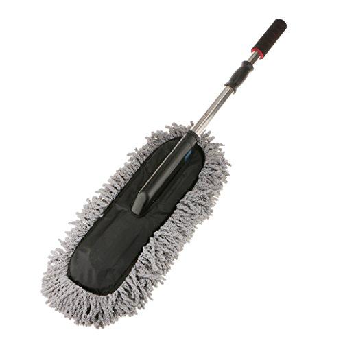 rimovibile-telescopico-spazzola-cera-in-microfibra-lavaggio-pennello-mop-pulizia-spolverino-per-auto