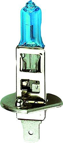 Vision X Vx-Hh1 H1 100 Watt Low Beam Superwhite Bulb Set