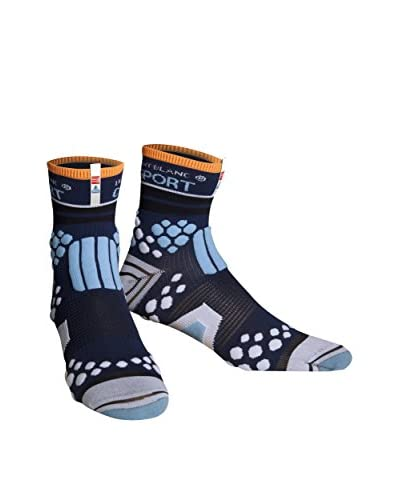 Compressport Calcetines Limited Edition