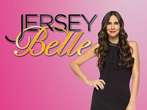 Jersey Belle, Season 1
