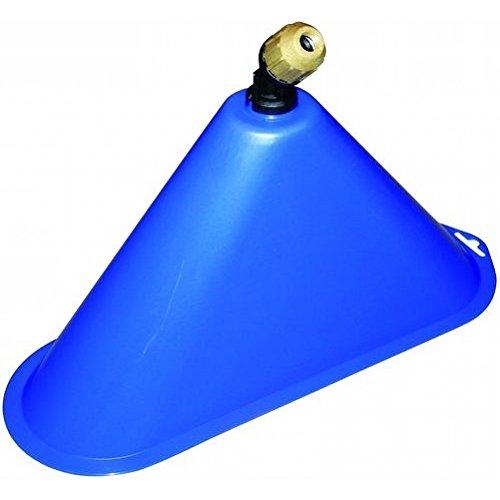 dimartino-4598n1-campana-herbicida-bertani