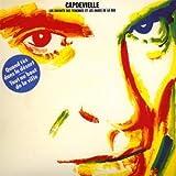 Les Enfants des t�n�bres et les Anges de la rue [CD Vinyl Replica Deluxe]
