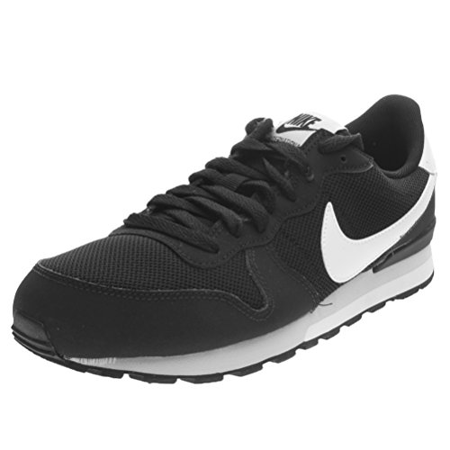 Scarpe Nike Nike Internationalis (Gs) Ragazzo Taglia 37.5 Eu Codice 814434-010