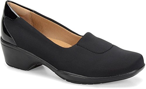 Softspots - Womens - Marnie (Softspots Womens Shoes compare prices)