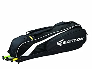 Buy Easton Stealth Core Bag by Easton