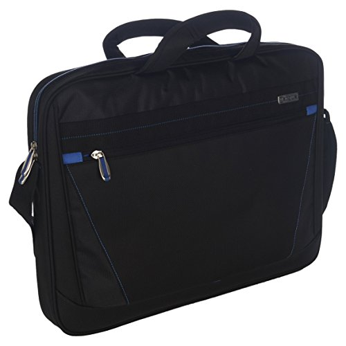 targus-tbt259eu-prospect-topload-laptop-computer-bag-case-fits-156-inch-laptops-black