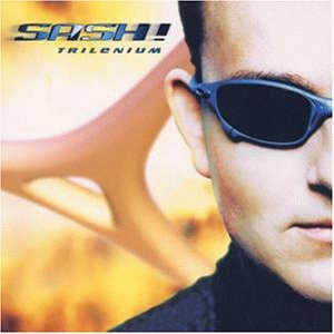 Sash - 10th Anniversary [the Best of - Zortam Music