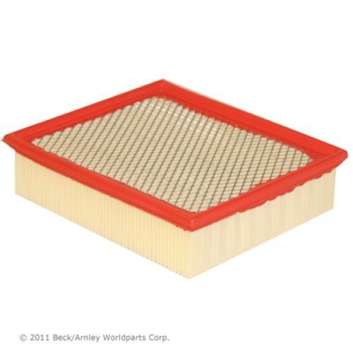 Beck Arnley  042-1594  Air Filter