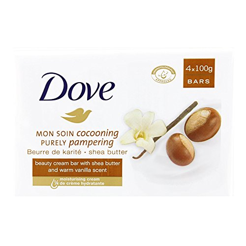 dove-purely-pampering-shea-butter-beauty-4-bars