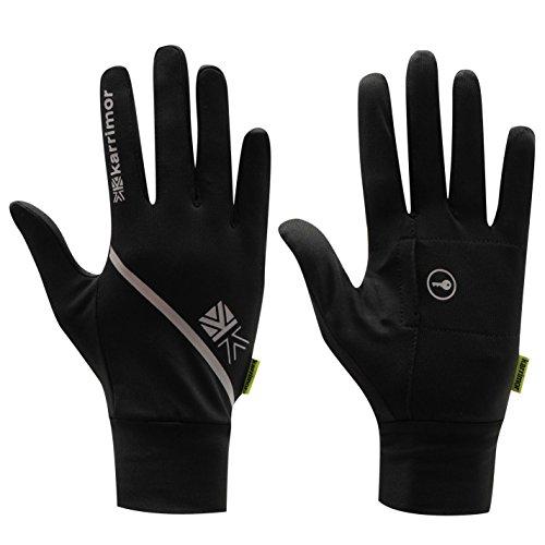 karrimor-mens-running-gloves-black-xl