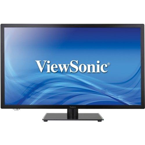 "Viewsonic Corporation - Viewsonic Vt3200-L 32"" 1080P Led-Lcd Tv - 16:9 - Hdtv 1080P - Atsc - 170 / 160 - 1920 X 1080 - 3 X Hdmi - Usb ""Product Category: Televisions/Lcd Tvs"""