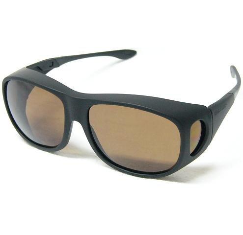 buying cocoons live eyewear sunglasses pilot large black