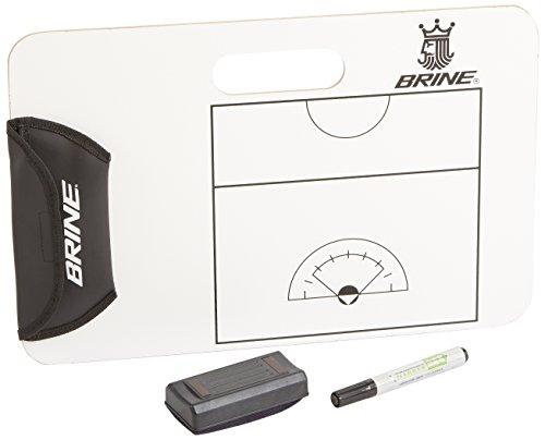 Brine Women's Lacrosse Dry Erase Board (Lacrosse Dry Erase Board compare prices)