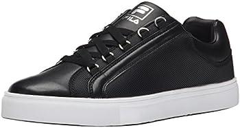 Fila Men's Oxidize Low Classic Shoe