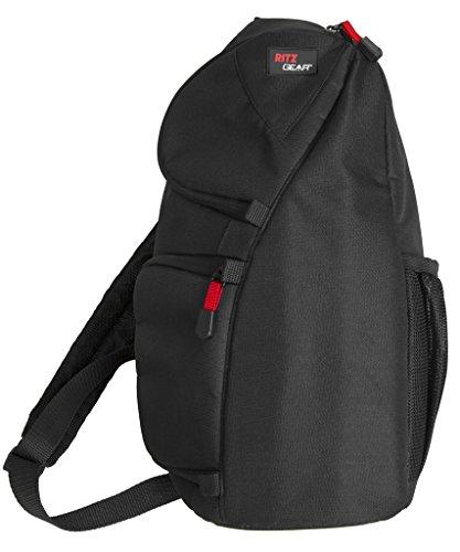 ritz-geartm-deluxe-premium-photo-sling-back