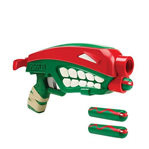 Teenage Mutant Ninja Turtles T-Blasts Raphael Blaster