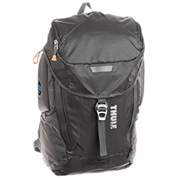 Thule Enroute Mosey Daypack For 15 Inch Macbook Pro And 10 Inch Tablets Gray Temd 115 Uchinikuyal