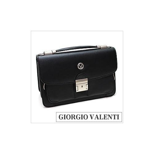 ビジネスバッグ メンズ 紳士用 鞄 カバン かばん ビジネス バッグジョルジオバレンチ(GIORGIO VALENTI)セカンドバッグ/メンズBAG-230466