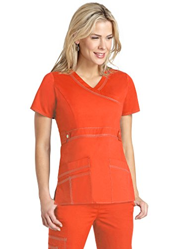 uniform dating discount for nurses How often do you wear a set of scrubs by sashao views: there are cheap/discount uniform retailers on the internet dating doctor and nurse 11.