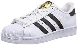 adidas originals Superstar Shoes - White/core Black/white
