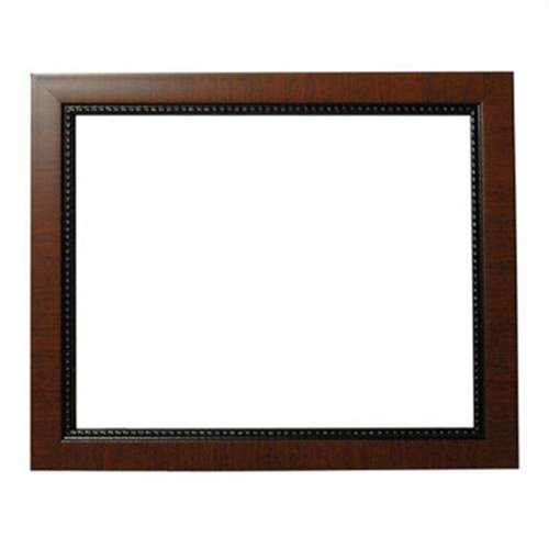 Digital Foci Image Moments A06-061 User Changeable Frame
