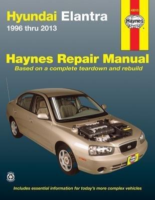 hyundai-elantra-automotive-repair-manual-1996-2013-author-editors-of-haynes-manuals-published-on-jan